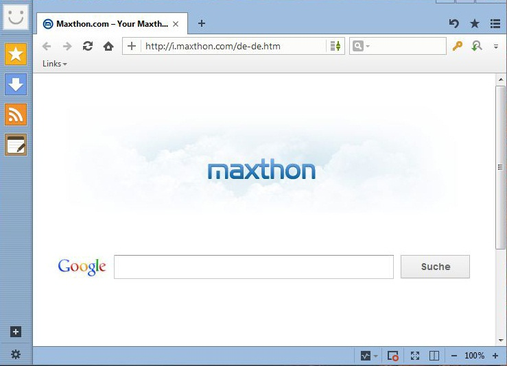 maxthon-cloud-browser-1