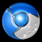 uran браузер