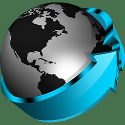 Иконка программы Cyberfox
