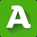 Скачать Амиго браузер