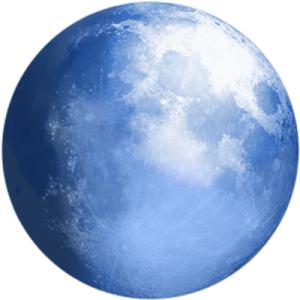 pale-moon-1