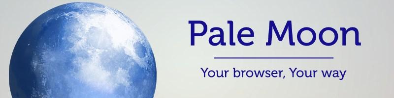pale-moon-4