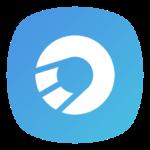 иконка браузера спутник