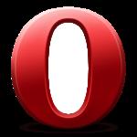 Opera с VPN